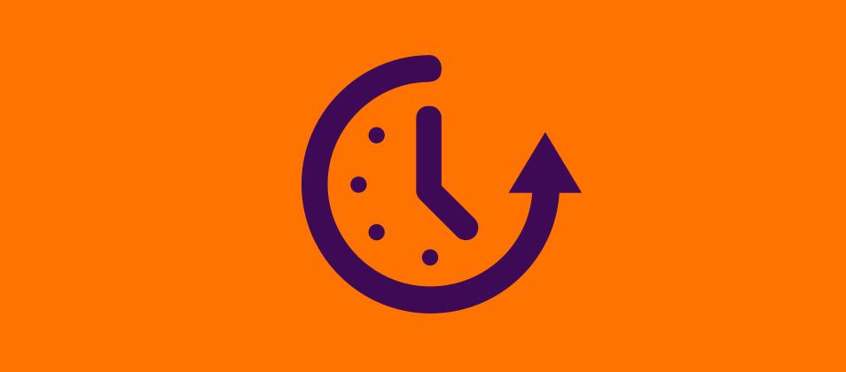¿Qué es el timing contracompetitivo  y por qué utilizarlo?