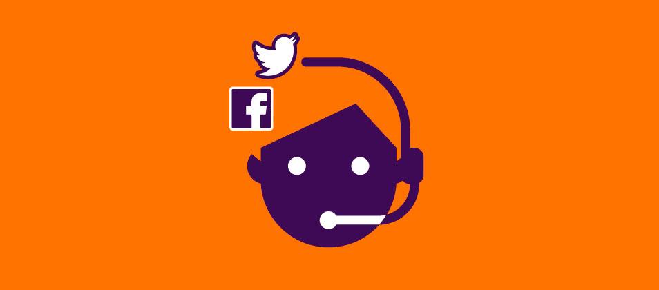 Cómo gestionar Atención al Cliente en Social Media