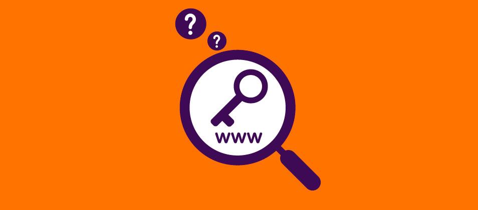 9 respuestas para ser mejor en su marketing social y SEO de la mano de un experto.