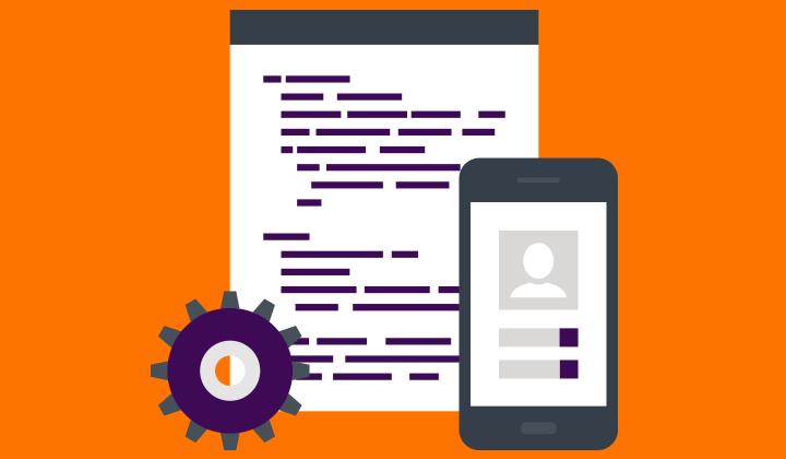 10 funcionalidades imprescindibles que debe incluir tu nueva Mobile App