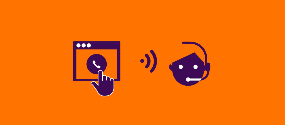 """¿Qué valor nos puede aportar una herramienta de """"CLICK TO CALL""""?"""