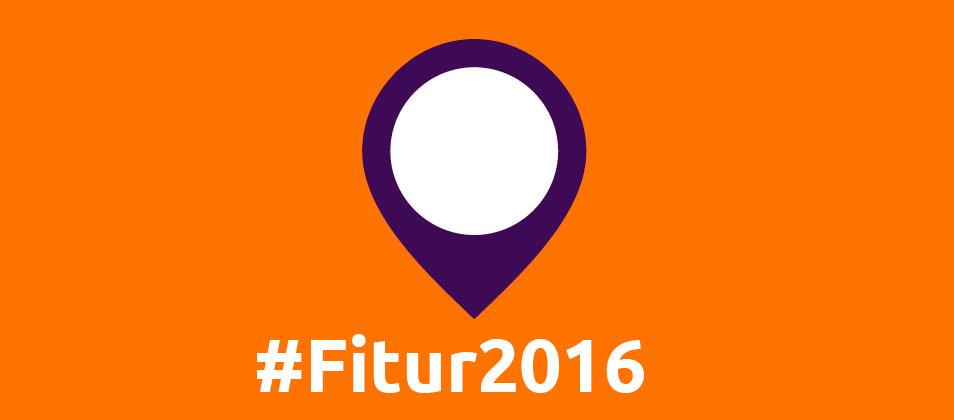 #Fitur2016másymejor