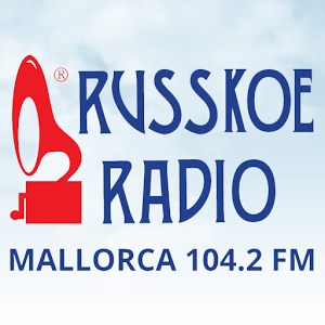 Ruskoe Radio