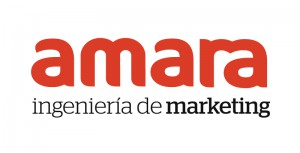 Amara Marketing